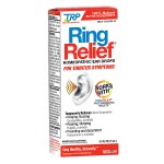 Rite Aid: Better Than FREE Ring Relief Product