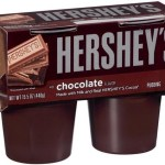 Walmart: Hershey's Ready to Eat Pudding Only $1.98