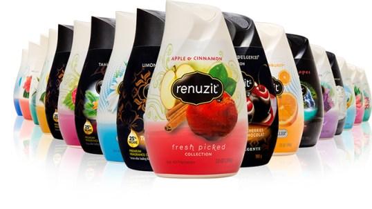 Renuzit-Cones-Get-ONE-Free