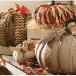 JoAnne's: 60% off One Regular Priced Item Coupon = GREAT Decor Deals!