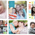*HOT* FREE Customized Magnet (Valued at $5.99-$8.99)
