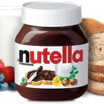 *HOT* Nutella Hazelnut Spread ONYL $1.50 (Reg. $4.39) at Walgreens!