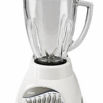Sears: Oster 14 Speed Blender Only $14.69 (After Points, Reg. $39.99)