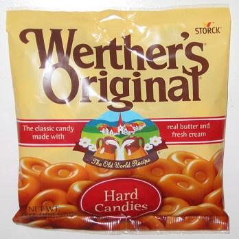 werthers-original-candy