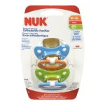 Target: NUK Products Only $1.57
