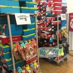 *HOT* Payless: HUGE $5 Clearance Sale = ALL Shoes ONLY $5!
