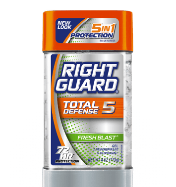right_guard_detail_td5_fresh_blast_gel1