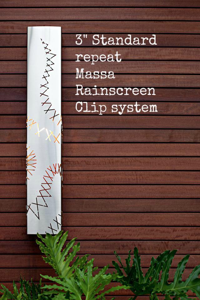 3-inch-repeat-massa-rainscreen