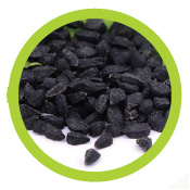Rain_Core_Blackcumin