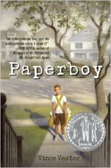 Paperboy_cover