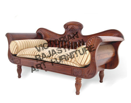 Contemporary Victorian Furniture contemporary victorian furniture. victorian sofa contemporary