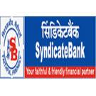 Syndicate-Bank