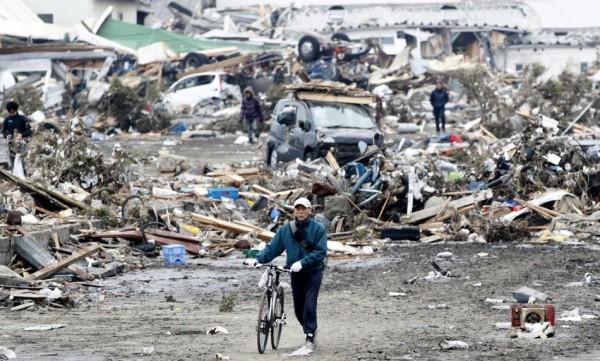 74422-sendai-japan-quake