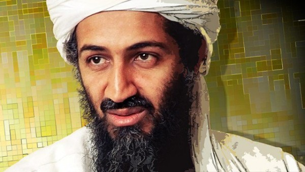 10 Unknown Facts About Osama Bin Laden That Will Shock You