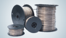 High Carbon Steel Wire application3