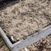 Getting Ready to Garden- Part 2: Preparing Beds