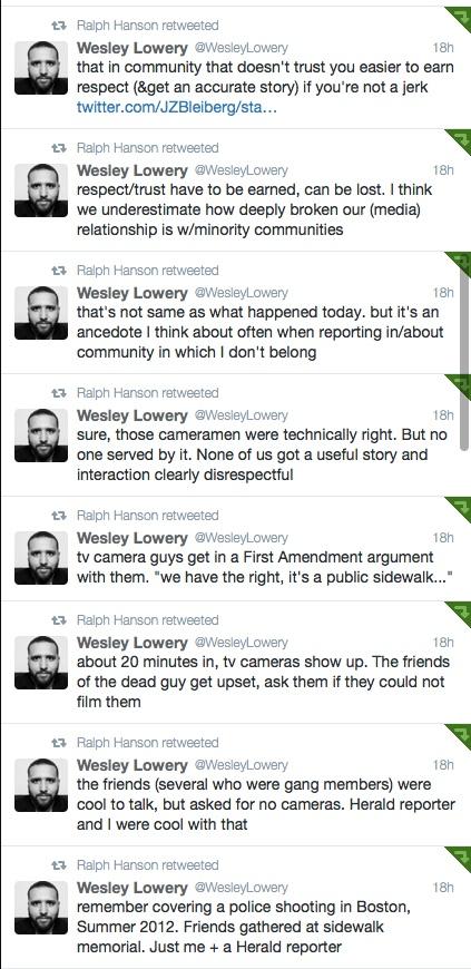 WesleyLowery 2012