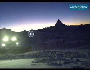 Bildschirmfoto 2018-01-07 um 16.53.28