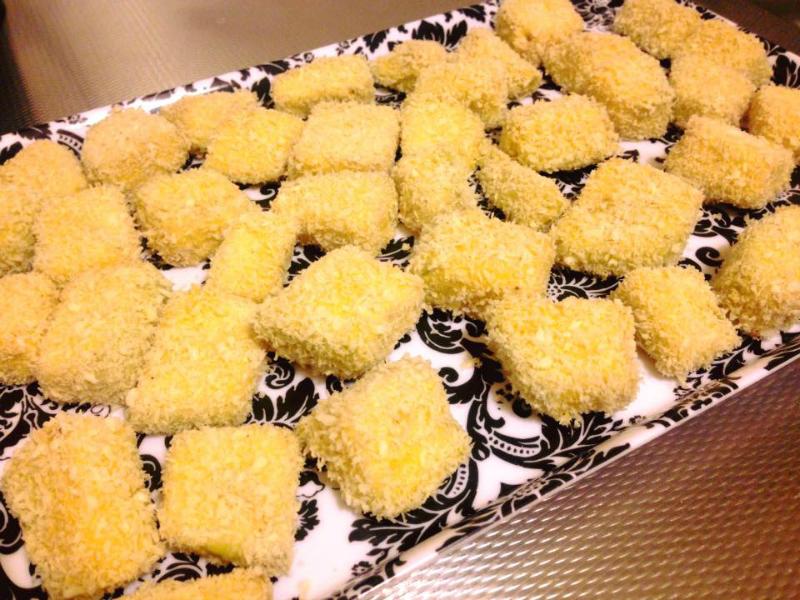 aubergine-nuggets.jpg?resize=800%2C600