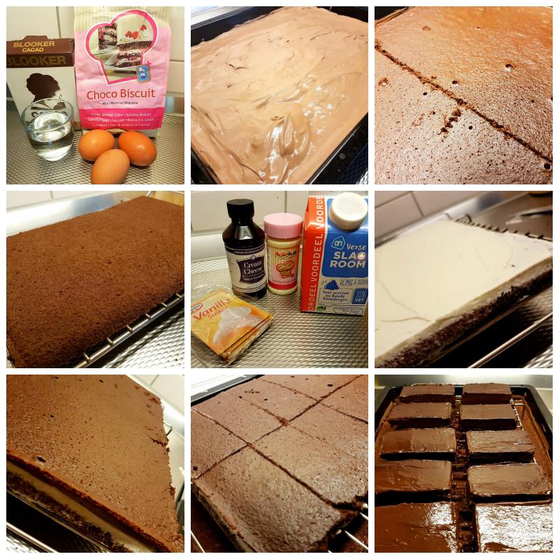 balconi-chocoladecakejes
