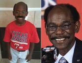 ron-washington-kids-costume