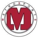 Metro_Sports_logo