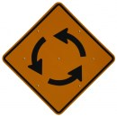 road-sign-roundabout