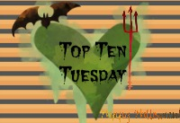 top-ten-tuesday-halloween-mini