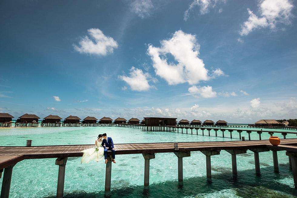 maldivesprewedding_2016_004