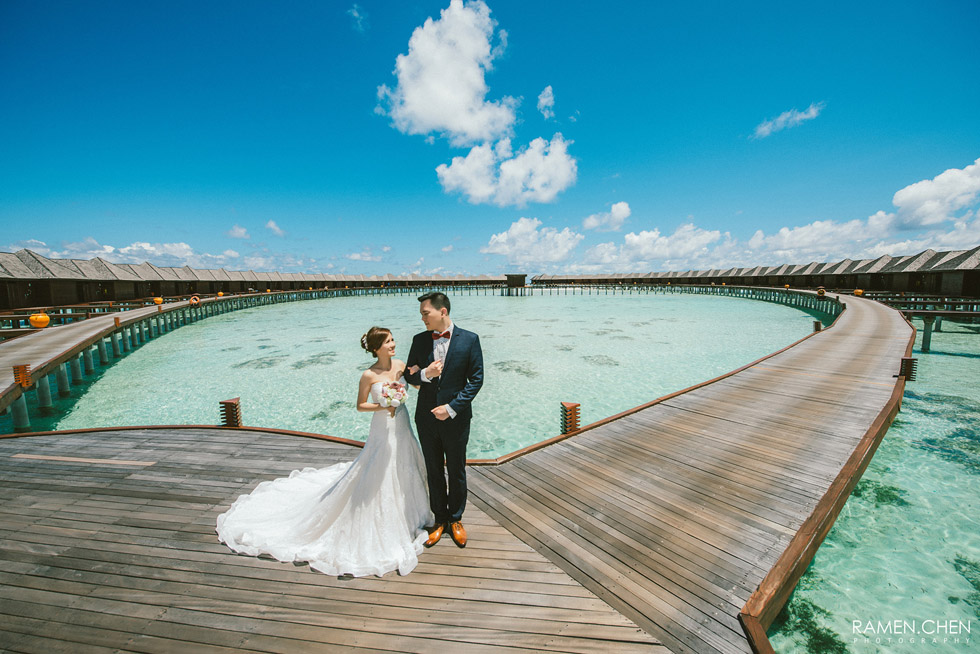 maldivesprewedding_2017_001