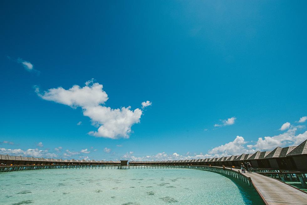 maldivessnapshot_1