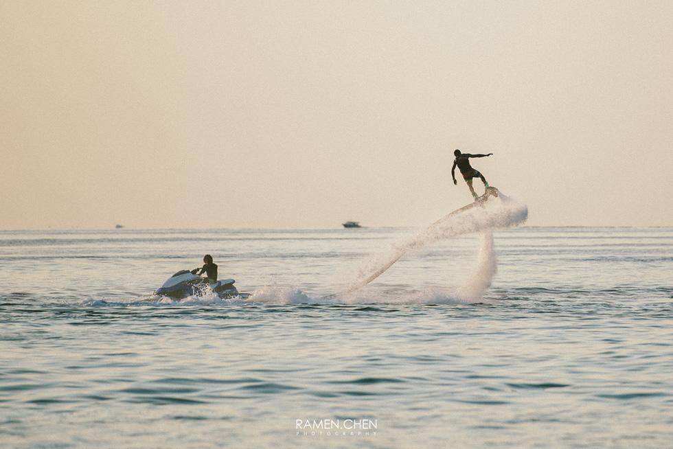 maldivessnapshot_5