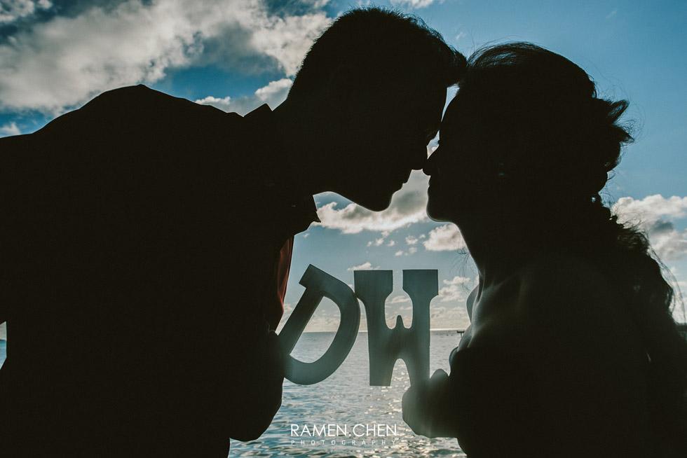 prewedding_dw_25