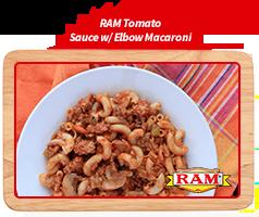 RAM-tomato-elbow-macaroni