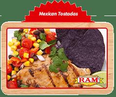 tostadas-small