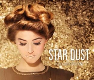ramiro-mata-stardust-collection-portada