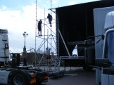 bevrijdingsfestival 2010 041