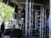 bevrijdingsfestival 2010 049