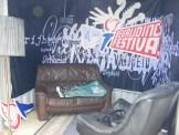 bevrijdingsfestival 2010 062