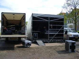 bevrijdingsfestival 2010 068