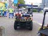 bevrijdingsfestival 2010 093