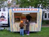 bevrijdingsfestival 2010 099