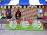 bevrijdingsfestival 2010 113