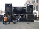 bevrijdingsfestival 2010 128