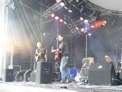 bevrijdingsfestival 2010 131