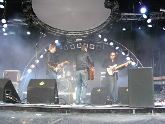 bevrijdingsfestival 2010 145