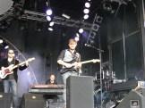 bevrijdingsfestival 2010 149