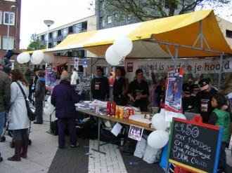 bevrijdingsfestival 2010 160