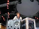 bevrijdingsfestival 2010 198