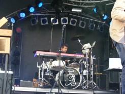 bevrijdingsfestival 2010 201